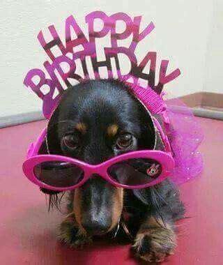 birthday happy birthday wishes quotes birthday wishes