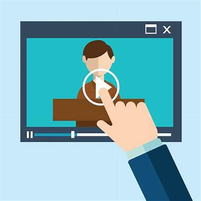 Training Webinar Tutoring Knowledgewave Attendance Celebrities Background