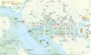 Fichier:Washington DC map1.png — Wikipédia Washington