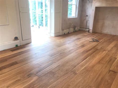 armstrong flooring uk domestic top 28 flooring bristol bristol plank cherry armstrong hardwood rite rug bristol usfloors