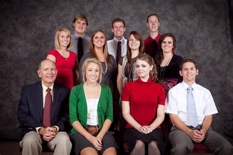 news releases details eac awards scholarships  local