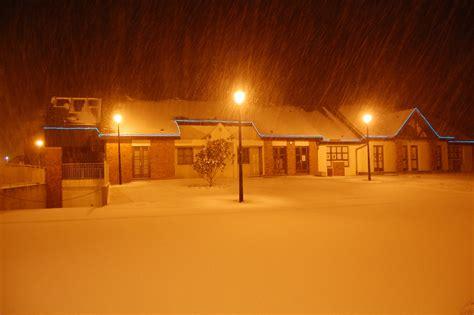 photos les ventes eure salle des fetes sous la neige 44802 communes