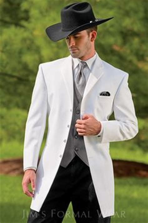 1000+ images about Western Tuxedos on Pinterest   Tuxedos Westerns and Formal Wear