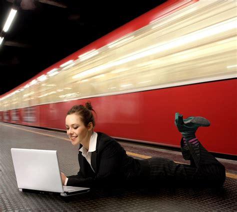 adresse si鑒e social ratp la ratp met le réseau mobile d 39 orange sur les rails