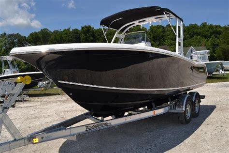 Boat Trader Md by Page 1 Of 109 Boats For Sale In Maryland Boattrader