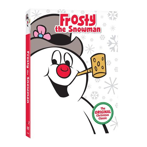 Frosty The Snowman (1969. How To Clean Kitchen Cabinet Hardware. Kitchen Red Cabinets. New Kitchen Cabinets Ideas. Depth Of Kitchen Wall Cabinets. Modern Kitchen Cabinet Pictures. Led Lighting For Kitchen Cabinets. White Lacquer Kitchen Cabinets. Pantry Cabinet Kitchen