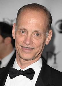 John Waters' mustache – Screwing You On The Beach At Night