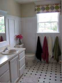 cheap bathroom floor ideas cheap diy bathroom flooring ideas 2017 2018 best cars reviews
