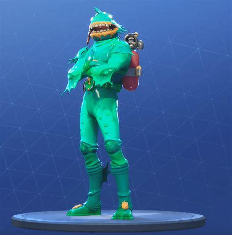 fortnite moisty merman outfits fortnite skins