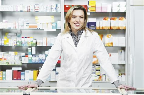 A Pharmacist by Live Pharmacy Ce Learning Systems