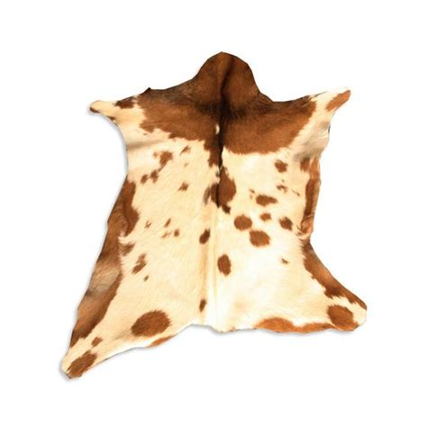 How To Soften Cowhide - cowhide rug small area cow hide soft rugs hair on hide etsy
