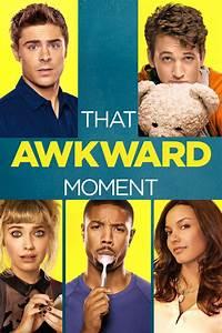 That Awkward Moment (2014) - Rotten Tomatoes
