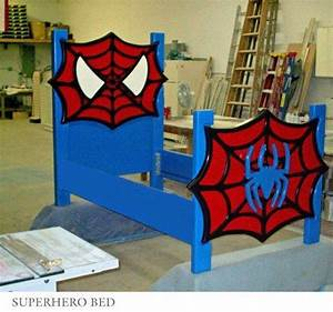 best 25 superman bed ideas on pinterest superman room With choosing boys bunk beds for your superhero