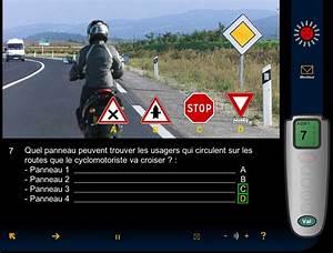 Code De La Route Question : passer l 39 examen du code de la route ~ Medecine-chirurgie-esthetiques.com Avis de Voitures
