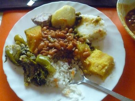 Ugandan Food  Kenyan African Dishes  Pinterest Food