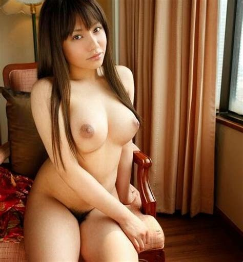 Big Boobs Indonesian Sexy Naked Girls Shows 18 Teentong