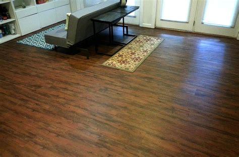 floor decor hillsborough lvt flooring installation floors doors interior design