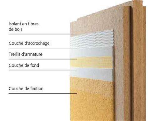 pose isolation exterieure polystyrene l isolation thermique de maison par l ext 233 rieur