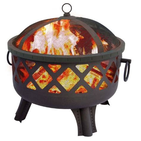 portable gas pit firegear 18 x 15 rectangle stainless steel propane gas