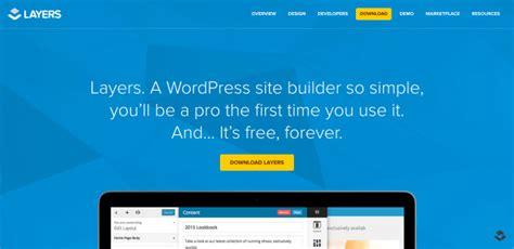 Wordpress Website Builder layers  wordpress creating themes  easy noupe 640 x 311 · jpeg