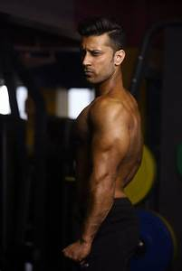 How To Get Bigger Triceps Fast  All You Need To Know