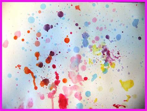 studiamando liberamente dipingere  laria bolle