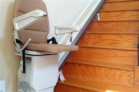 stannah stair lift stairliftrepair