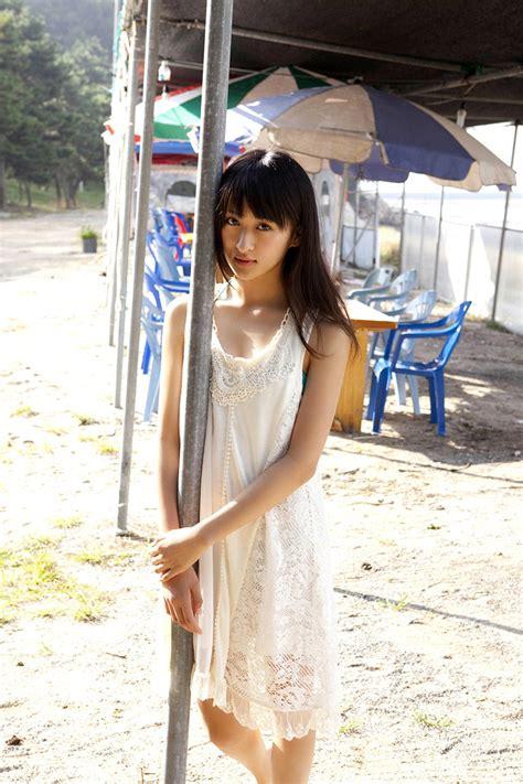 Sexy Japanese Teens Mai Wild Anal
