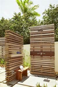 Dusche Für Garten : bildergebnis f r outdoor dusche solar whirlpool pinterest outdoor dusche outdoor und suche ~ Markanthonyermac.com Haus und Dekorationen