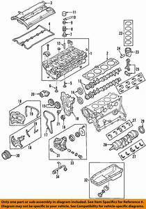 Wiring Diagram  32 2008 Chevy Aveo Parts Diagram
