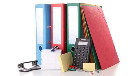 fourniture de bureau nantes papeterie et fournitures de bureau 28 images fournitures de bureau d 233 cole et photo stock