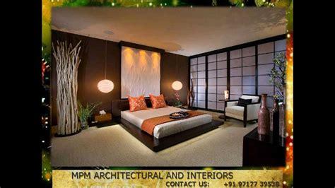 interior design your home awesome interior design images