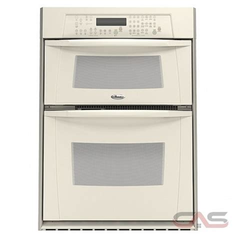 gmcprt whirlpool wall oven canada  price reviews  specs