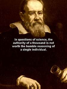 quotes by galileo | Galileo Galilei quotes - screenshot ...