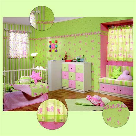 papier peint pour chambre bébé papier peint chambre garon bricolage ides dcoration choix