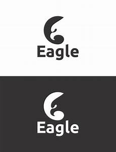 9 best 99designs logos I liked images on Pinterest | A ...