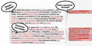Sociological Imagination Essay Edit Essay For Medicine Essay On Unemployment also Easy Argumentative Essay Topics For College Edit An Essay Non Verbal Communication Essay Edit An Essay Online  My Favourite Food Essay