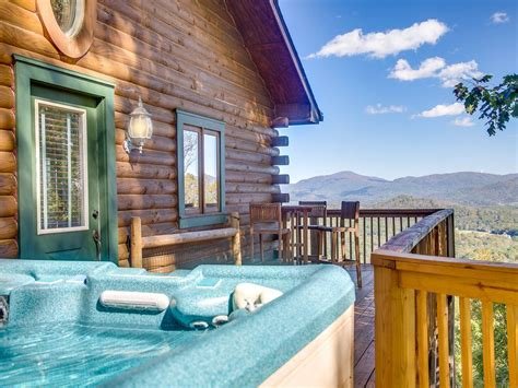 Asheville Cabin Rental by Asheville Cabins Vacation Rentals And Visitor Guide