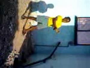 Izikhothane (DISS VIDEO) - YouTube