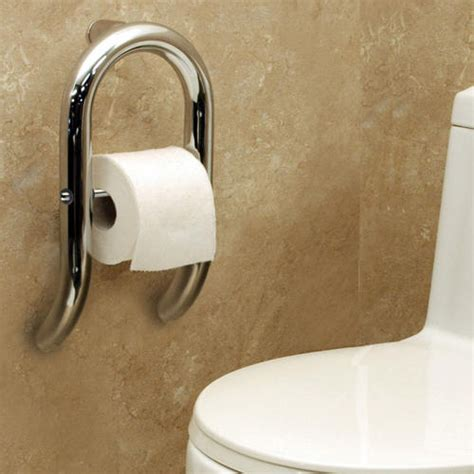 Bathroom Rails Grab Bars by Bathroom Awesome Bathroom Safety Bars For Elderly Adults