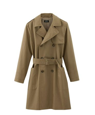 Garde Robe Femme by Essentiel Garde Robe Femme 2018 Robes De Soir 233 E