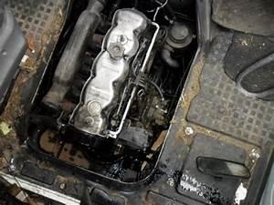 Peut On Rouler Avec Une Fuite D Injecteur : renault master t35d an 1993 fuite injecteur r solu ~ Maxctalentgroup.com Avis de Voitures