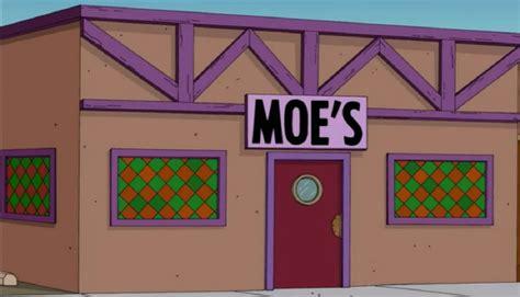 La Taberna De Moe De Los Simpsons Llegó A Ituzaingó