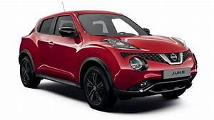Nissan Juke Versions : ofertas nissan juke suv nissan ~ Gottalentnigeria.com Avis de Voitures