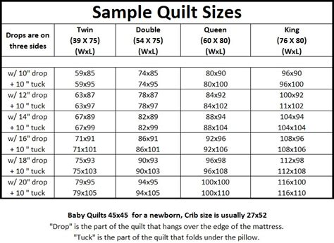 toddler bed and mattress signature quilts prices from local waco tx quilting