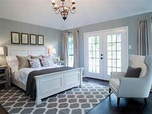 best 25 blue gray bedroom ideas on pinterest blue gray With kitchen cabinet trends 2018 combined with life is like a camera wall art