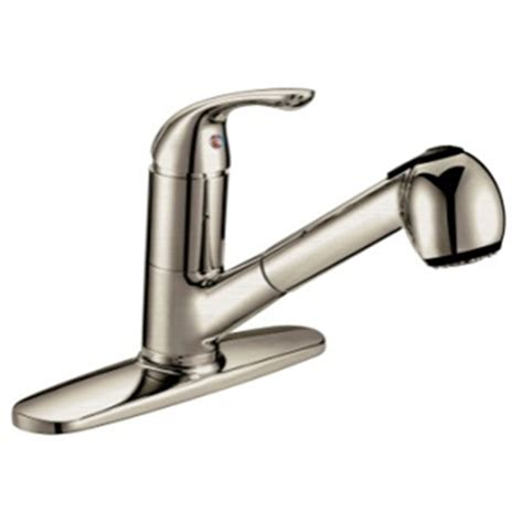 pull out kitchen faucet single handle kitchen pull out faucet ceramic cartridge