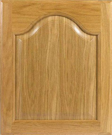 cathedral arch raised panel styleid product