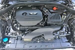 2011 Mini Cooper Clubman Engine Diagram  Mini  Auto Wiring Diagram