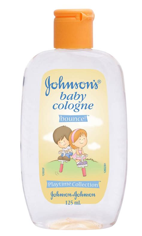 Baby Cologne johnson s baby cologne bounce johnson s 174 baby philippines